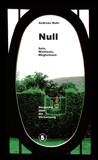 A. Nohr: Null